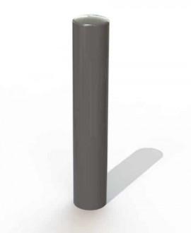 Borne anti bélier acier - Devis sur Techni-Contact.com - 1