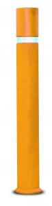 Borne anti stationnement flexible - Devis sur Techni-Contact.com - 1