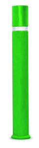 Borne anti stationnement flexible - Devis sur Techni-Contact.com - 4