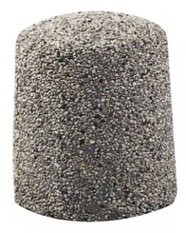 Borne cylindrique - Devis sur Techni-Contact.com - 1