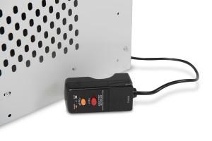 Armoire de Rechargement sécurisée - Devis sur Techni-Contact.com - 4