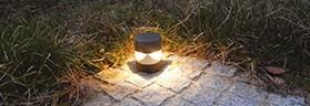 Borne éclairage LED - Devis sur Techni-Contact.com - 4