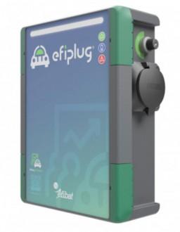 Bornes de recharge pour véhicules électriques - Devis sur Techni-Contact.com - 3