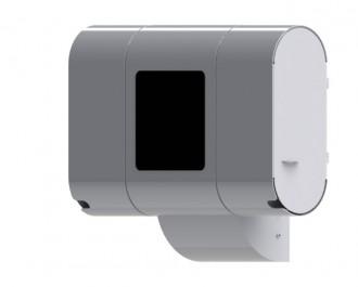 Bornes de recharge véhicules électriques - Devis sur Techni-Contact.com - 5