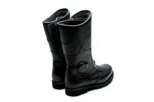 Botte de moto PARACHOC - Devis sur Techni-Contact.com - 3