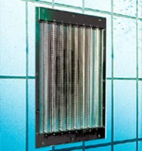 Bouche d'aspiration piscine - Devis sur Techni-Contact.com - 1