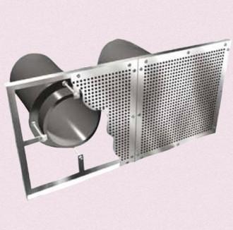 Bouche d'aspiration piscine - Devis sur Techni-Contact.com - 2