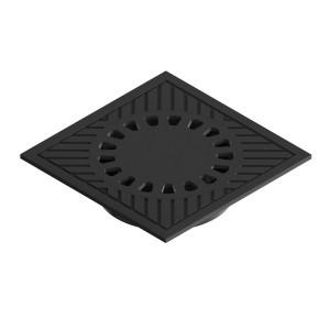 Siphon de cour - Devis sur Techni-Contact.com - 5