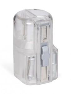 Bouchon antivol bouteille RF et AM - Devis sur Techni-Contact.com - 1