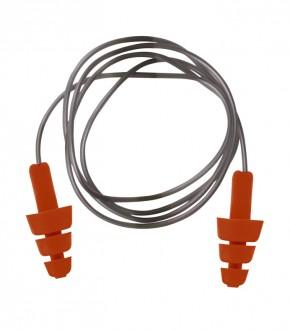 Bouchon de protection oreille - Devis sur Techni-Contact.com - 1