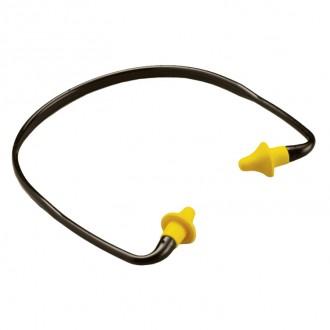 Bouchon de protection oreille - Devis sur Techni-Contact.com - 2