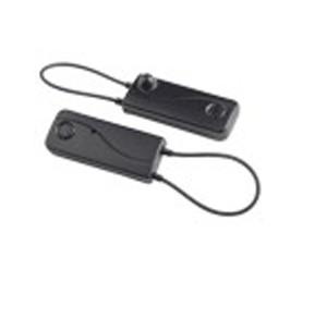 Boucle 3 alarme antivol - Devis sur Techni-Contact.com - 1