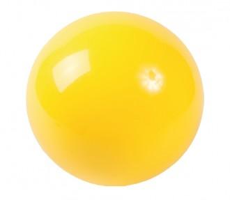 Boule d'équilibre Diamètre 70 cm - Devis sur Techni-Contact.com - 1
