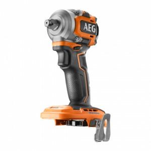 Boulonneuse à choc compact sans fil 18V AEG - Devis sur Techni-Contact.com - 1