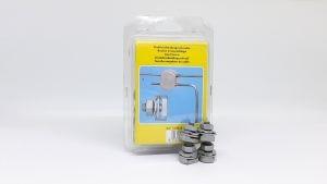 Boulons d'assemblage - Devis sur Techni-Contact.com - 1