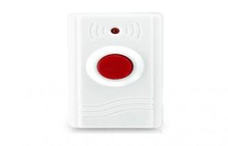 Bouton d'urgence - Devis sur Techni-Contact.com - 1