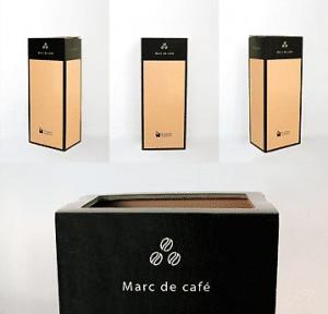 Box de recyclage marc de café - Devis sur Techni-Contact.com - 2