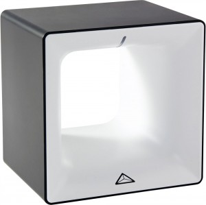 Box domotique - Devis sur Techni-Contact.com - 1