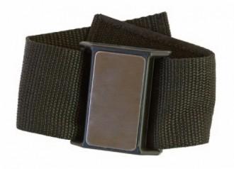 Bracelet magnétique accessoire - Devis sur Techni-Contact.com - 1