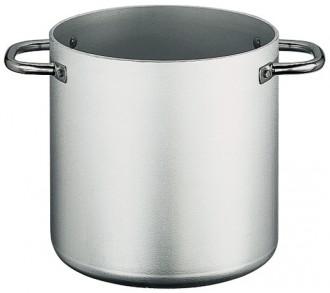 Braisière aluminium diamètre 24 à 50 cm - Devis sur Techni-Contact.com - 1