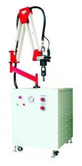 Bras de taraudage hydraulique - Devis sur Techni-Contact.com - 2