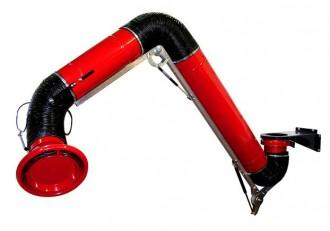 Bras Ergo - Devis sur Techni-Contact.com - 1