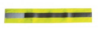 Brassard de sécurité tissu PVC - Devis sur Techni-Contact.com - 3