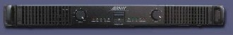 Bravy am 300 - Devis sur Techni-Contact.com - 1