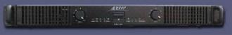 Bravy am 600 - Devis sur Techni-Contact.com - 1