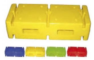 Briques de motricité - Devis sur Techni-Contact.com - 1
