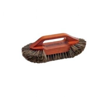 Brosse à meuble - Devis sur Techni-Contact.com - 1