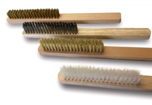 Brosses à bijoux - Devis sur Techni-Contact.com - 2