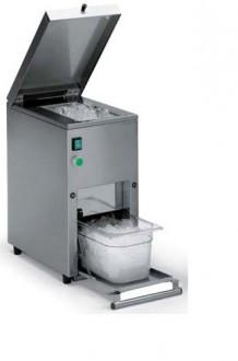 Broyeur à glace de table - Devis sur Techni-Contact.com - 1
