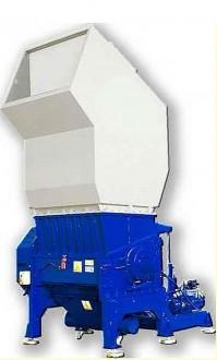 Broyeur aluminium - Devis sur Techni-Contact.com - 2