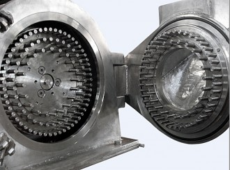 Broyeur centrifuge industriel - Devis sur Techni-Contact.com - 3