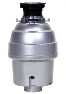 Broyeur de déchets alimentaires pour évier de cuisine - Devis sur Techni-Contact.com - 1