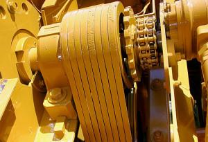 Broyeur de paille Haybuster H1130E - Devis sur Techni-Contact.com - 11