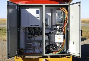 Broyeur de paille Haybuster H1130E - Devis sur Techni-Contact.com - 6