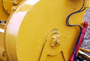 Broyeur de paille HAYBUSTER 2564 - Devis sur Techni-Contact.com - 9