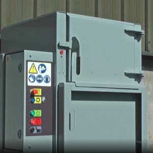 Broyeur de verre électrique - Devis sur Techni-Contact.com - 2