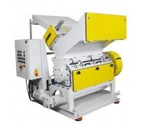 Broyeur plastique 15 kw - Devis sur Techni-Contact.com - 1
