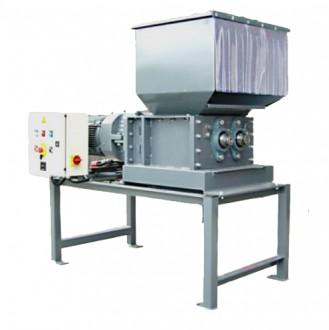 Broyeur verre 1500 kg par heure - Devis sur Techni-Contact.com - 1