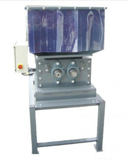Broyeur verre 1500 kg par heure - Devis sur Techni-Contact.com - 2
