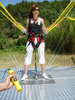 Bungee ejection - Devis sur Techni-Contact.com - 3