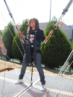 Bungee ejection - Devis sur Techni-Contact.com - 4