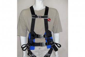 Bungee ejection - Devis sur Techni-Contact.com - 8