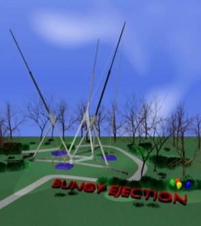 Bungy ejection - Devis sur Techni-Contact.com - 2