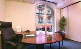 Bureaux à louer Champs-Elysées - Devis sur Techni-Contact.com - 1