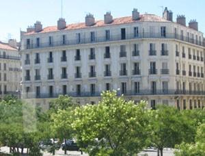 Bureaux à louer Marseille - Devis sur Techni-Contact.com - 1