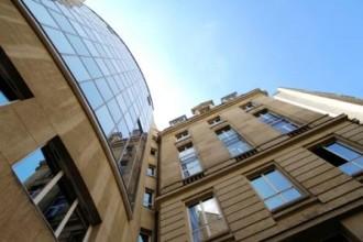 Bureaux équipés au coeur du centre d'affaires Trocadero - Devis sur Techni-Contact.com - 1